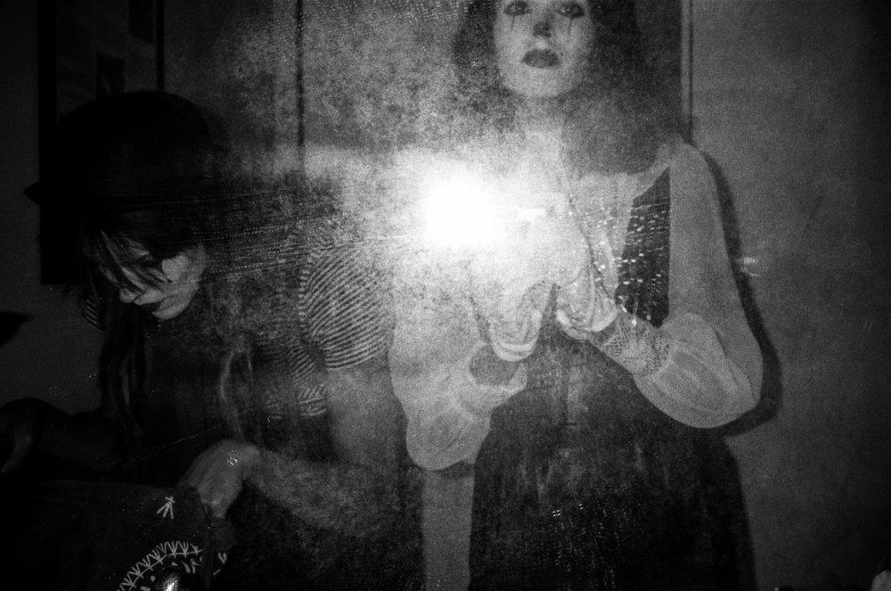 FILM_carlyfoulkes-40580002.jpg