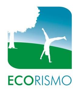 ecorismo_logo_rvb-1.jpg