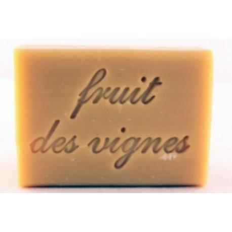 savon-fruits-des-vignes.jpg
