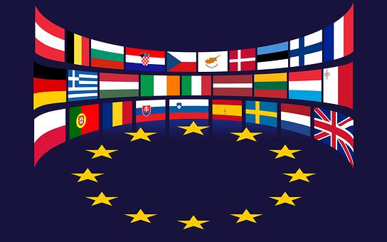 european-union-1328255__340.png