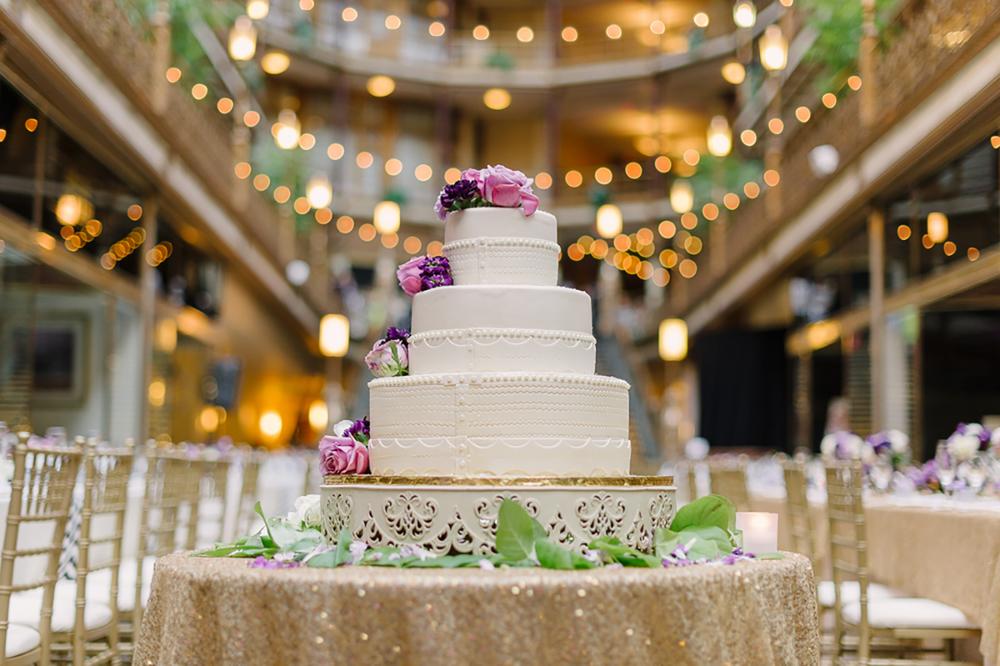 Caroline-Page-Todd-Damren-wedding-20130803-442.jpg