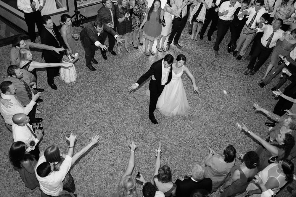 Caroline-Page-Todd-Damren-wedding-20130803-652.jpg
