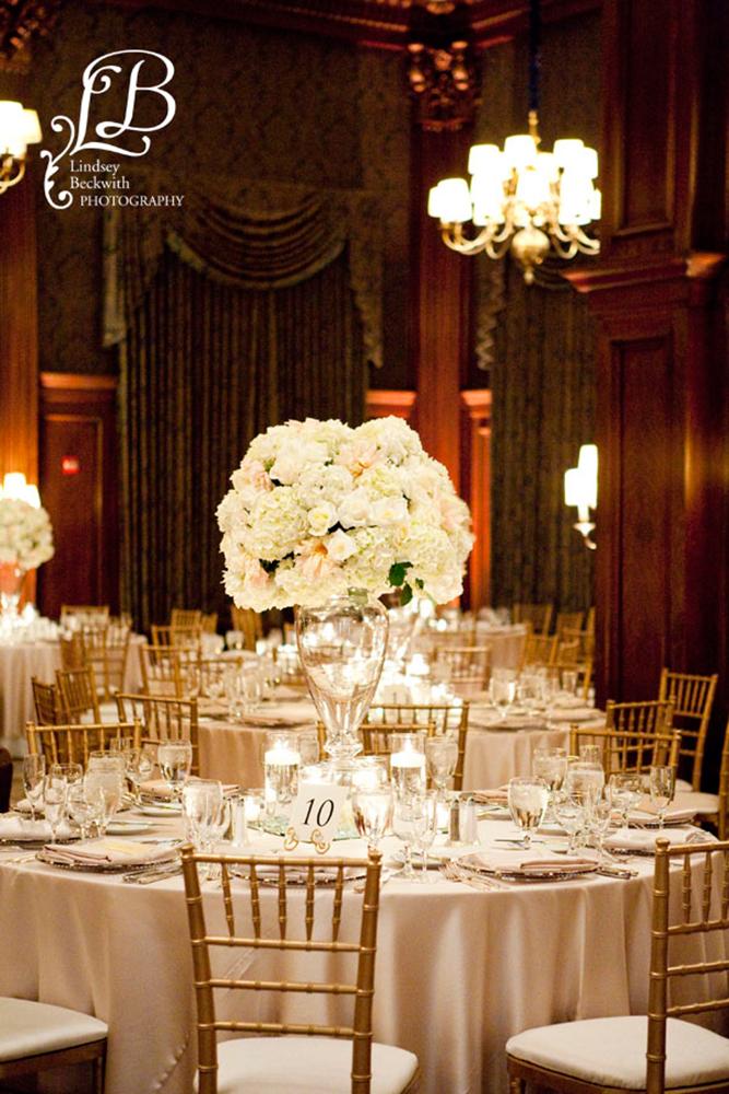 Lindsey-Beckwith-Union-Club-wedding-534.jpg