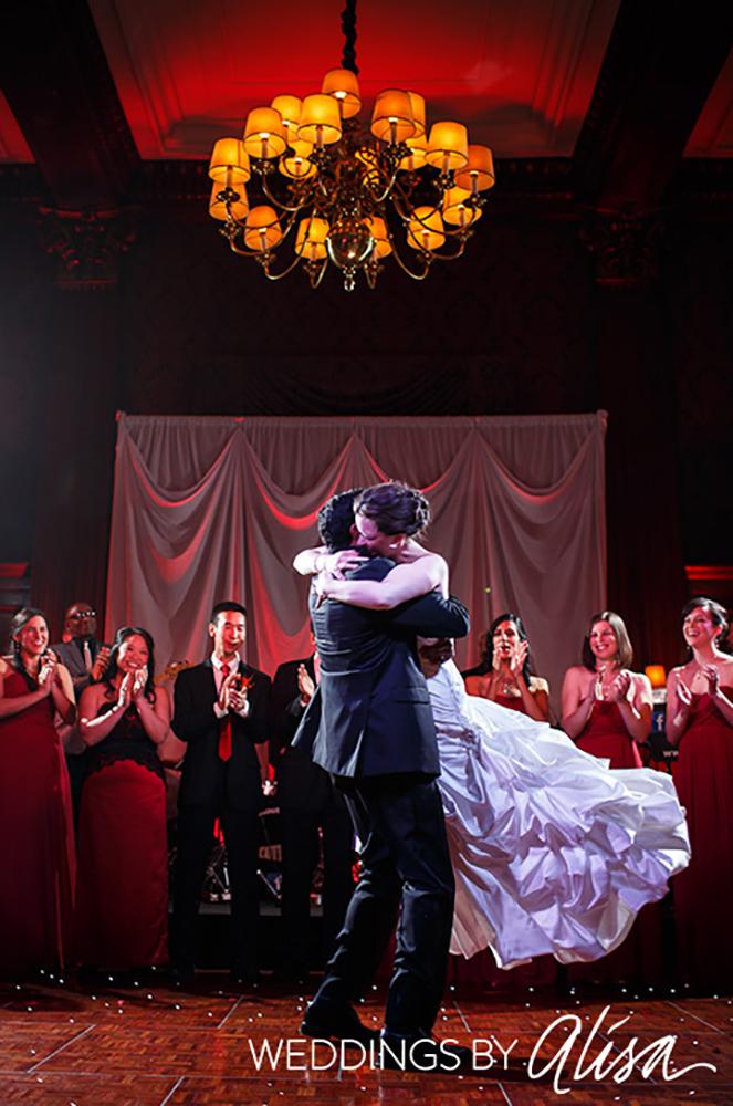 union-club-cleveland-wedding-photographers-75.jpg