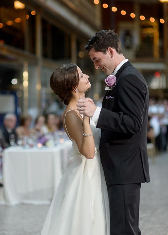 Caroline-Page-Todd-Damren-wedding-20130803-501.jpg