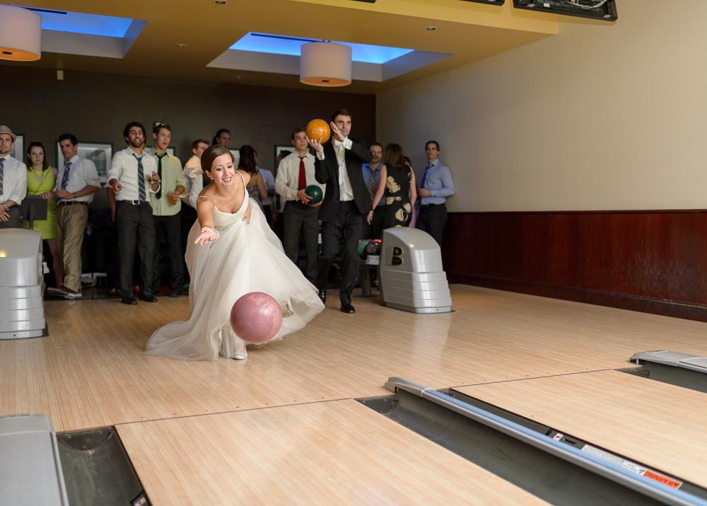 Caroline-Page-Todd-Damren-wedding-20130803-663.jpg