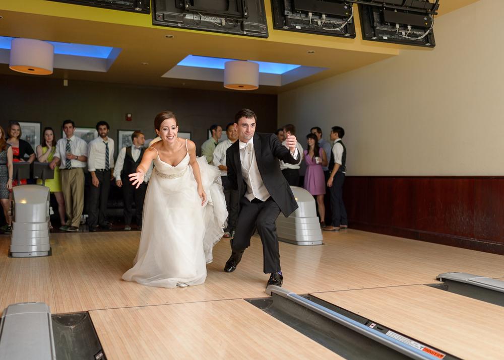 Caroline-Page-Todd-Damren-wedding-20130803-666.jpg