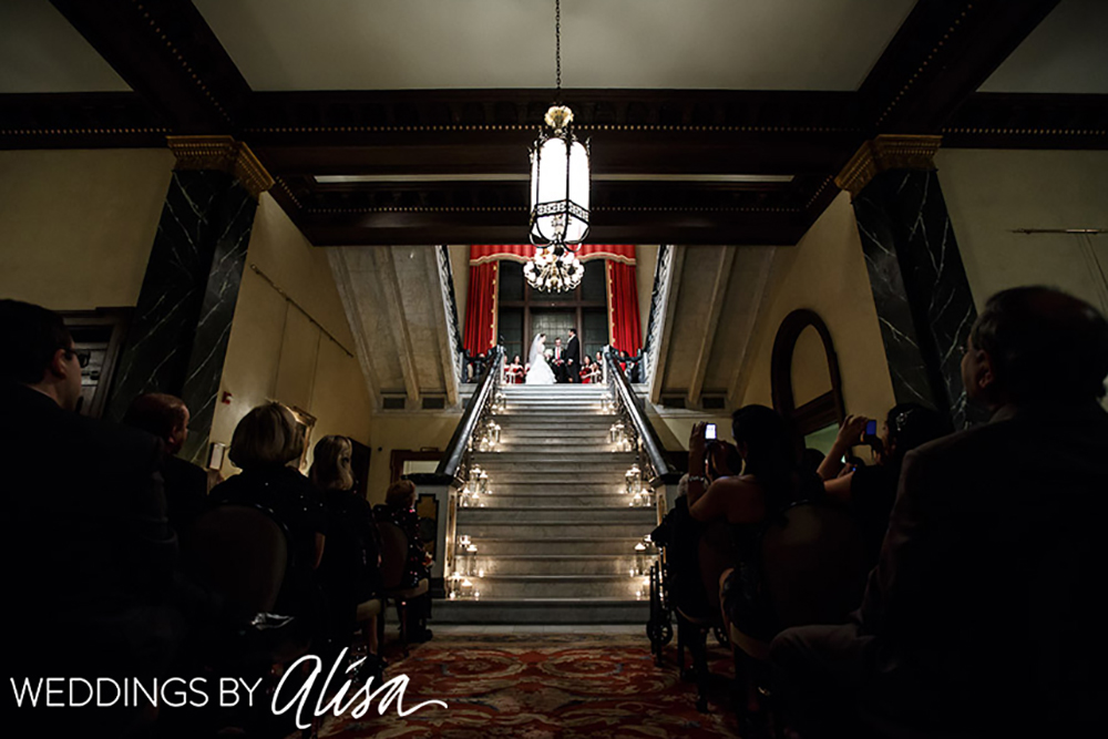 union-club-cleveland-wedding-photographers-59.jpg