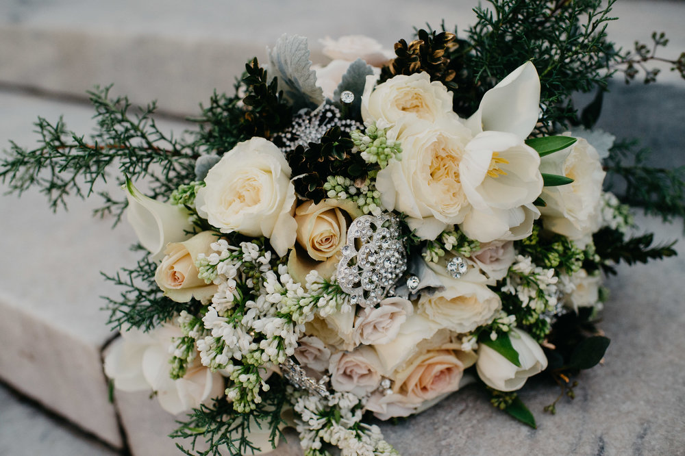 Brynn_Bryon_Wedding_387.jpg
