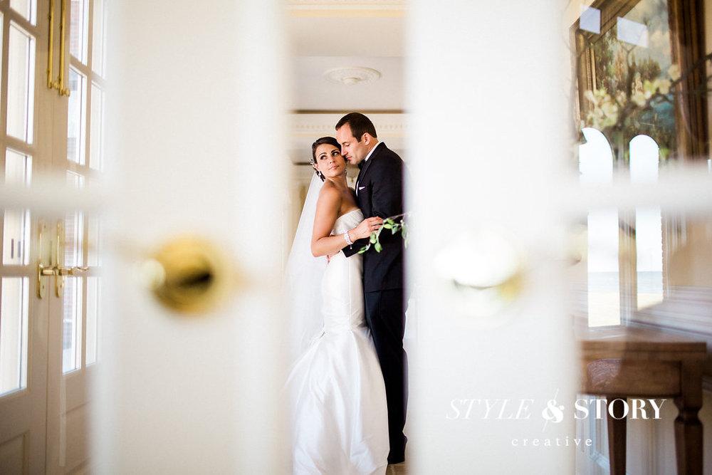 Stephanie&Joe-632.jpg