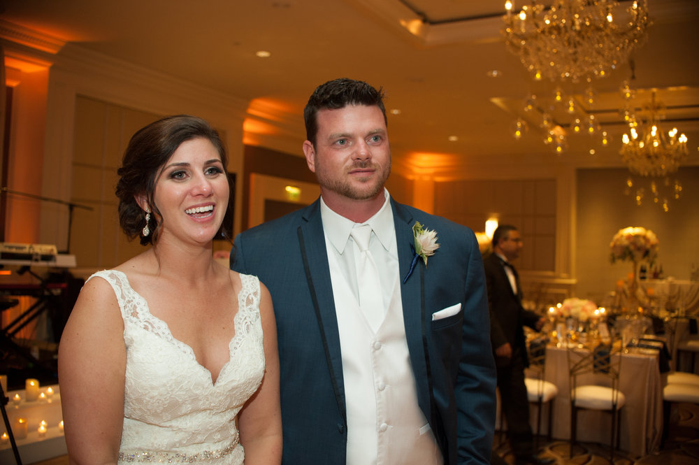 Allison_Chad_Cleveland_Ritz_Wedding0594|PNX_6454.jpg