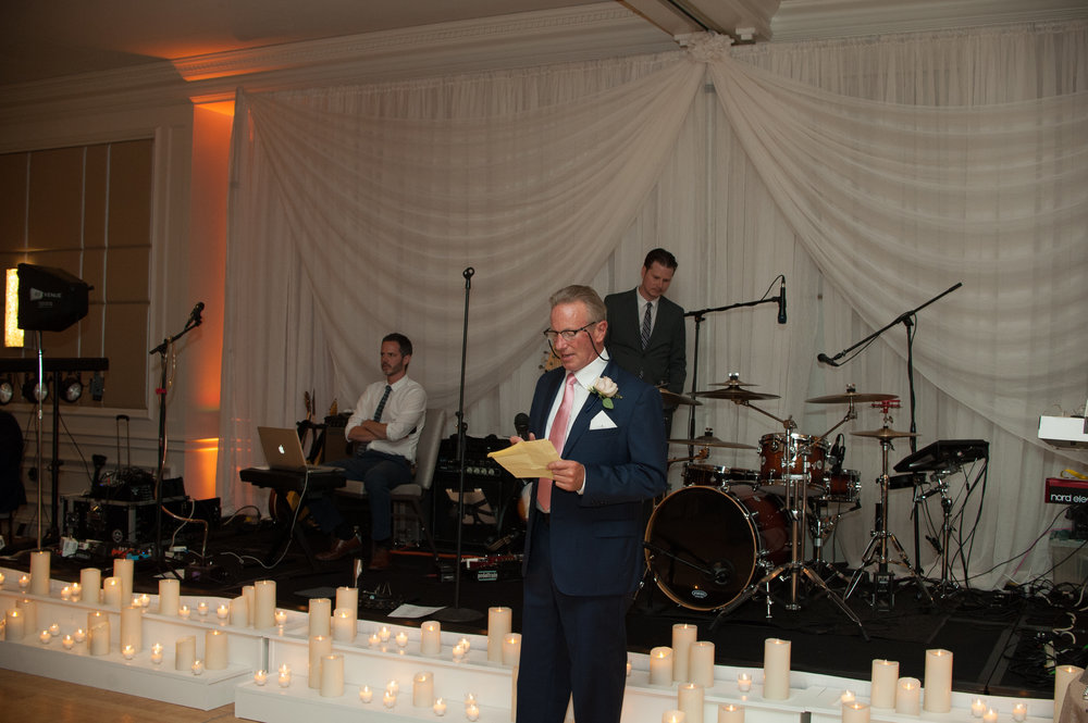Allison_Chad_Cleveland_Ritz_Wedding0711|PNX_6597.jpg