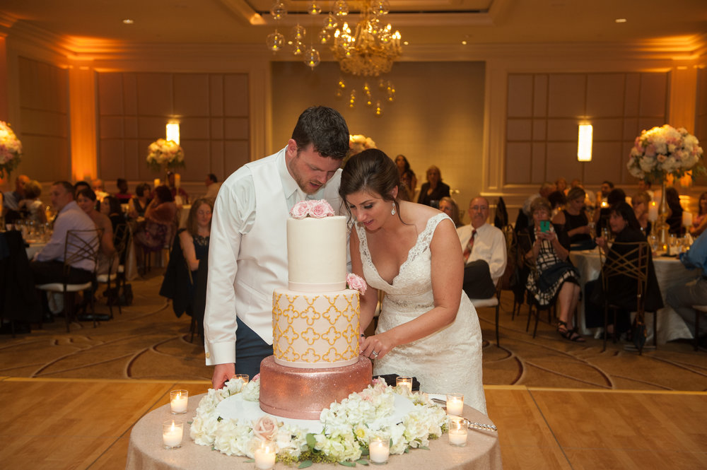 Allison_Chad_Cleveland_Ritz_Wedding0776|PNX_6703.jpg