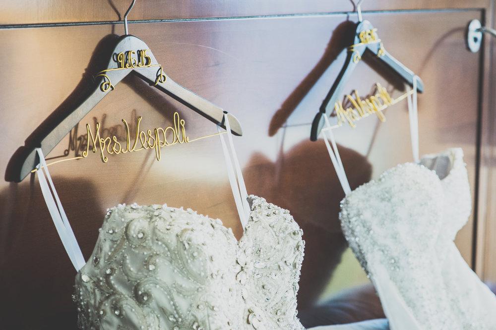 daniella alli wedding final-26.jpg