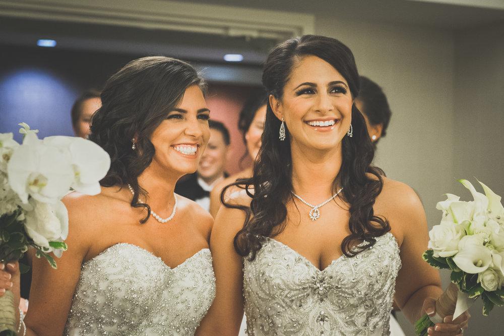 daniella alli wedding final-251.jpg