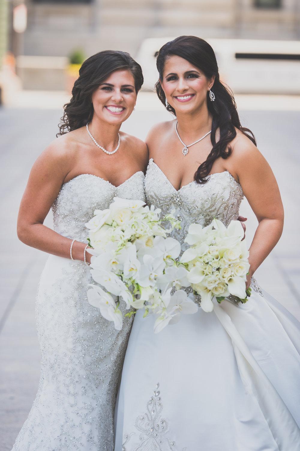 daniella alli wedding final-255.jpg