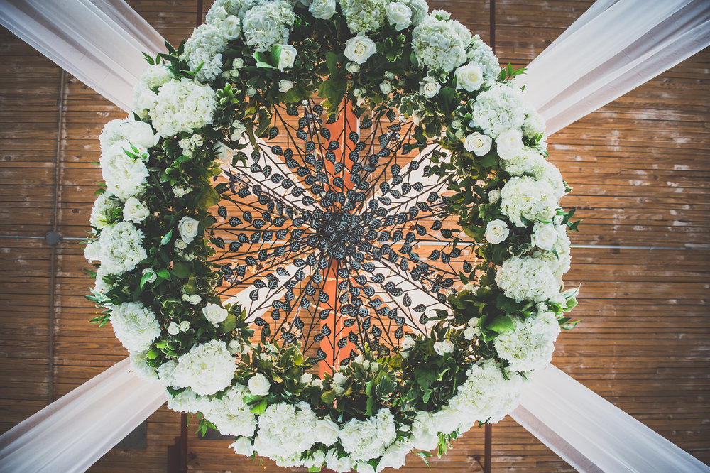 daniella alli wedding final-351.jpg