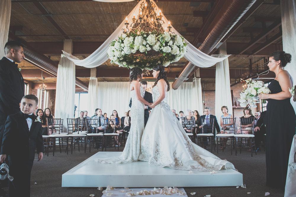 daniella alli wedding final-472.jpg