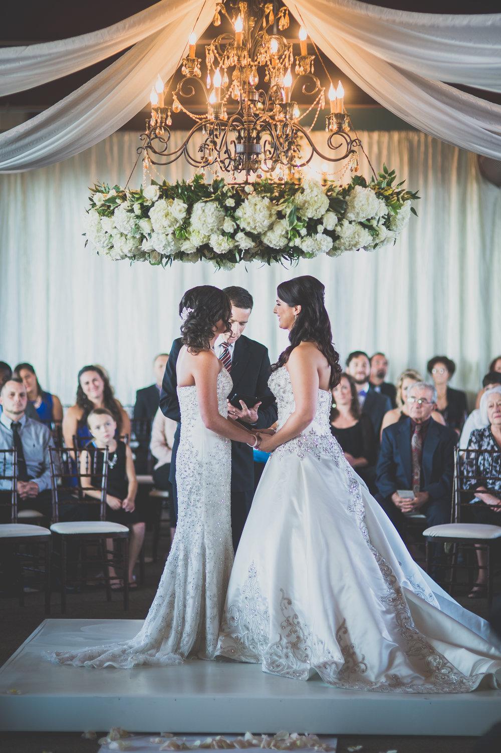daniella alli wedding final-438.jpg