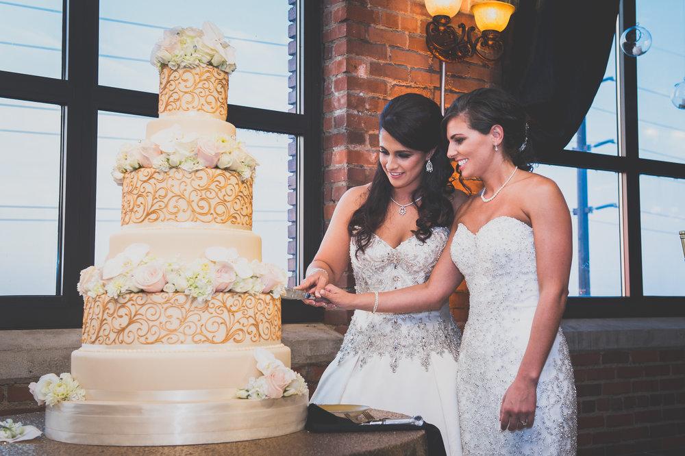 daniella alli wedding final-603.jpg