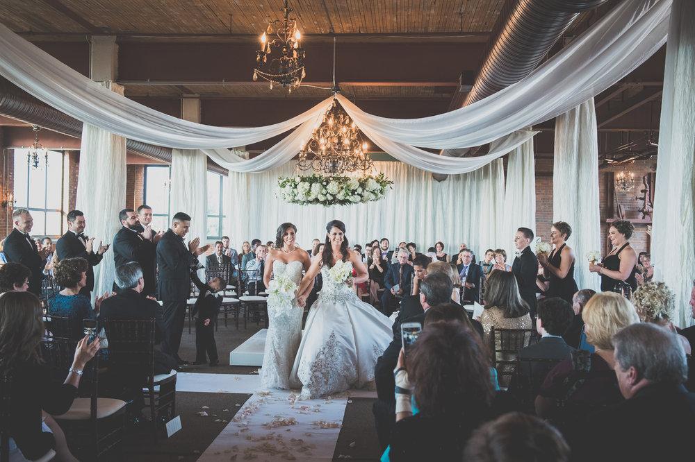 daniella alli wedding final-491.jpg
