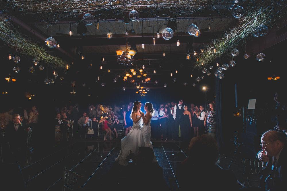 daniella alli wedding final-675.jpg