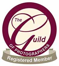 photographers-colour-registered web.jpg