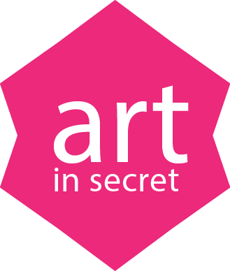 ART IN SECRET