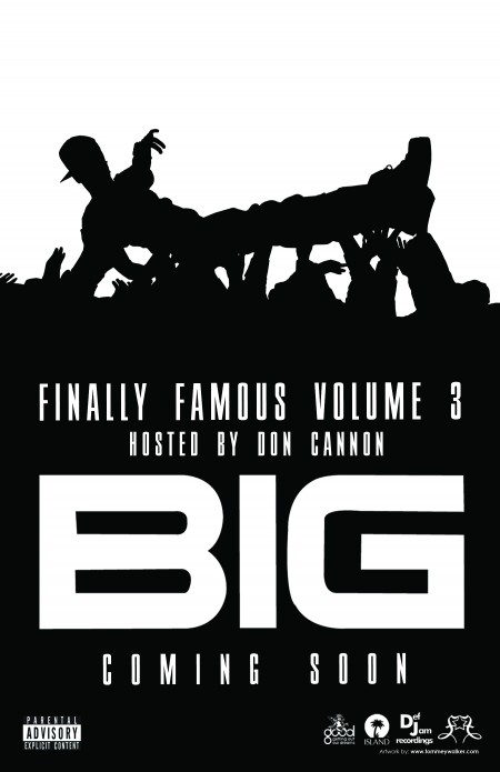 big-sean-finally-famous-vol-3-big-hosted-by-don-cannon1-450x695.jpg