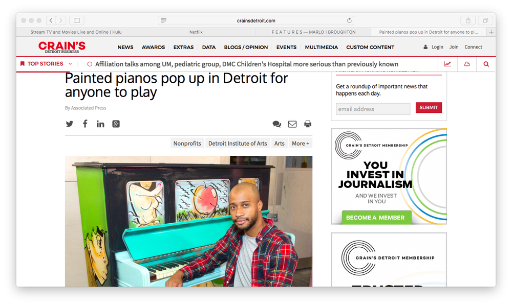 http://www.crainsdetroit.com/article/20150806/NEWS01/150809884/painted-pianos-pop-up-in-detroit-for-anyone-to-play