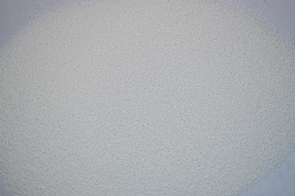 Bicarbonate.jpg