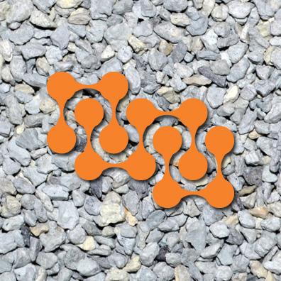 MESH-SET®   Granular Sealing Material