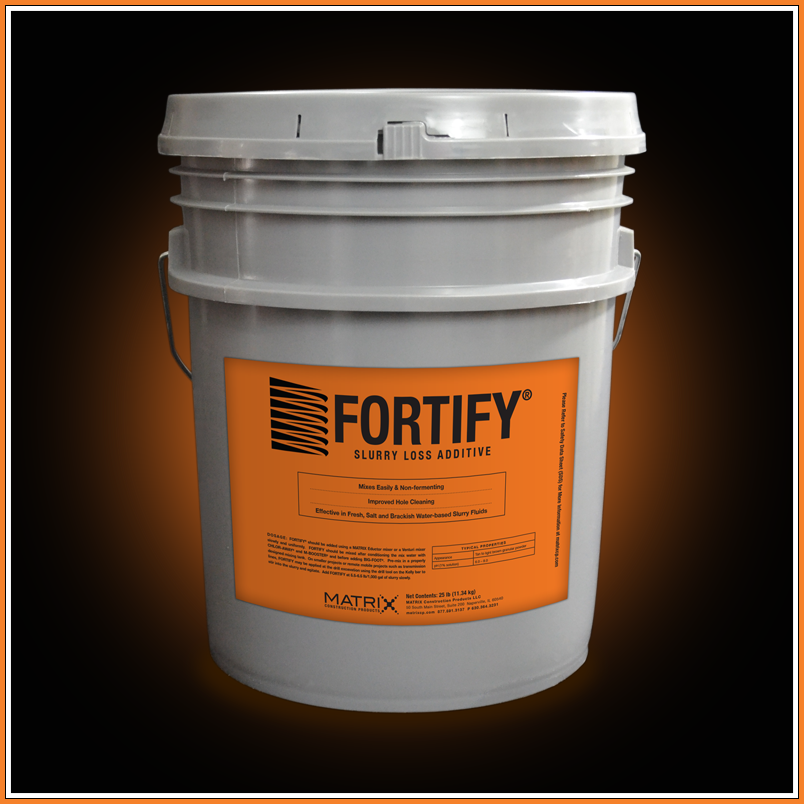 FORTIFY®