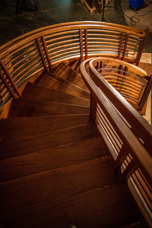 Woodwork woodworking furniture seattle pdf plans for Furniture u village seattle