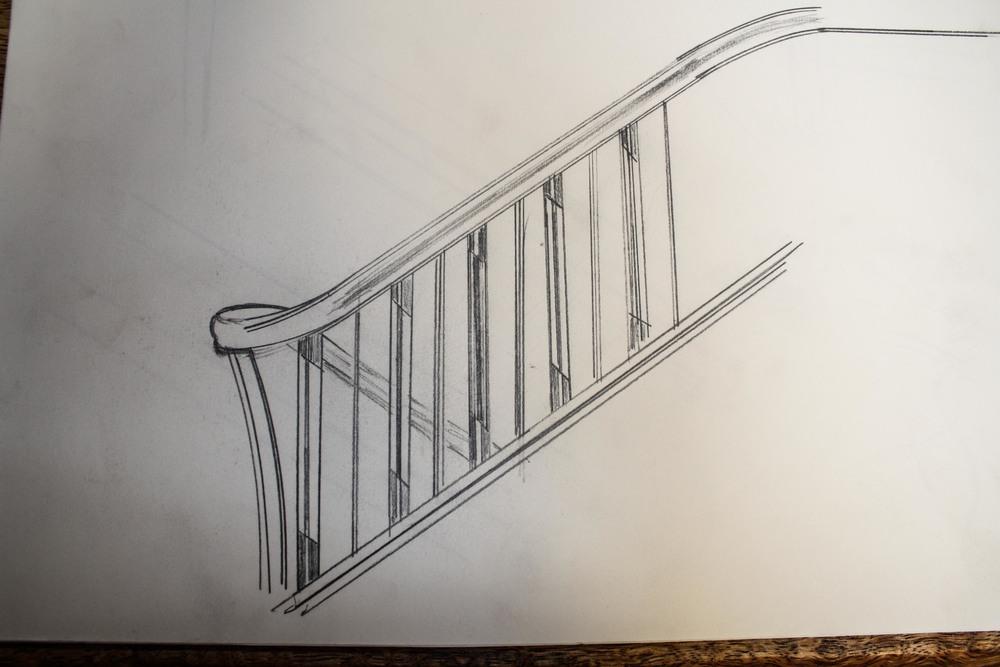 sketch-32.jpg
