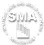 sma_logo2014_White.png