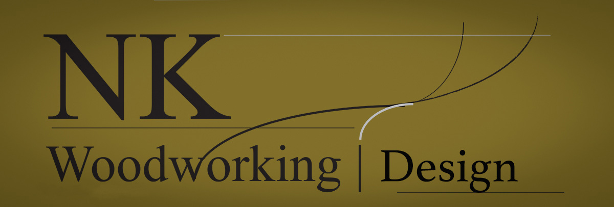 NK Woodworking & Design