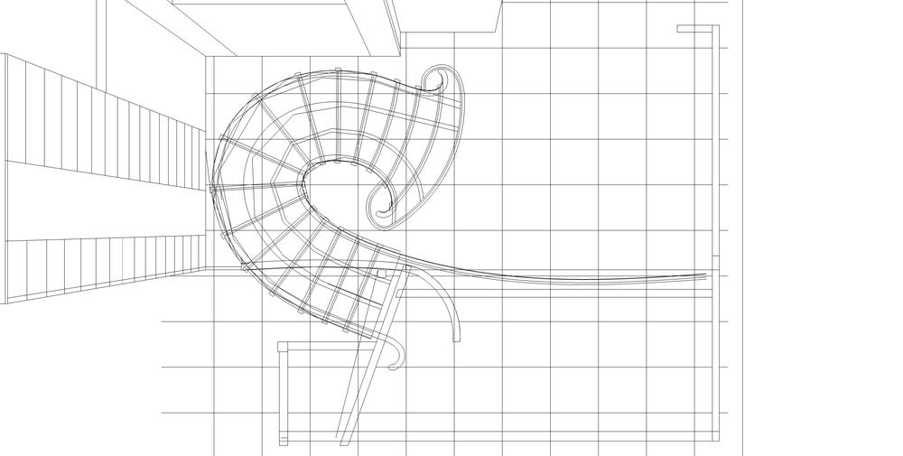 Wall_cad_layout.jpg