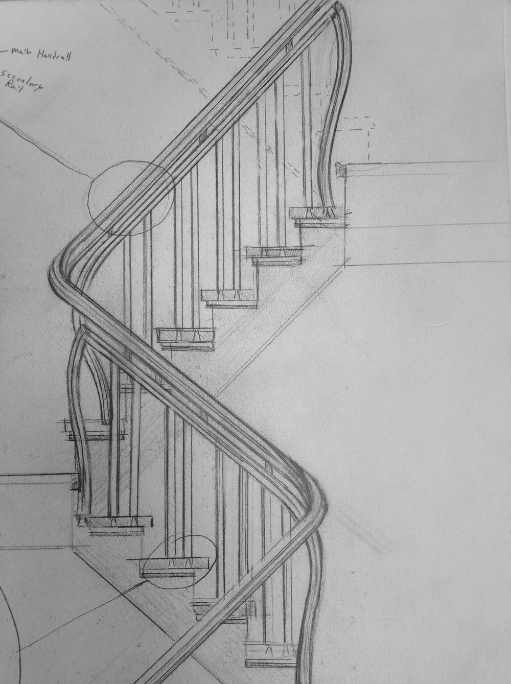 pinkus sketch.jpg