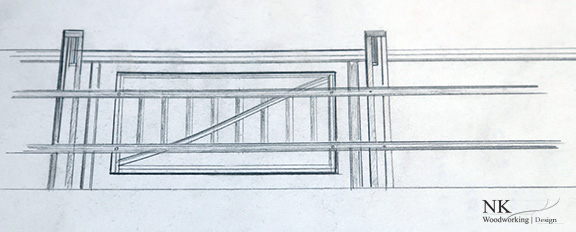 Rail sketch by NK Woodworking.jpg