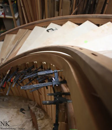 forming curved stringer by NK Woodworking.jpg