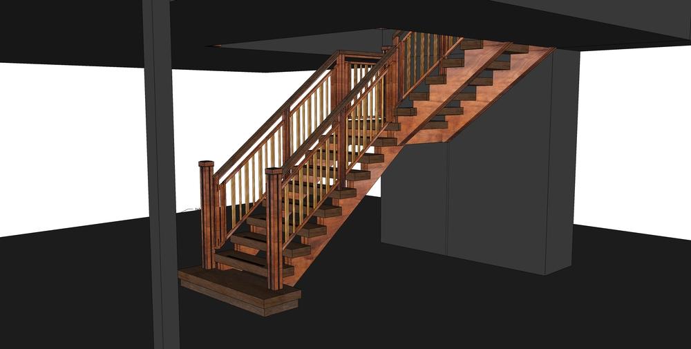 clark_stairs_bottom_003.jpg