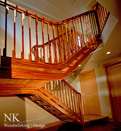 Split Stringer Stair by NKWoodworking 2.jpg