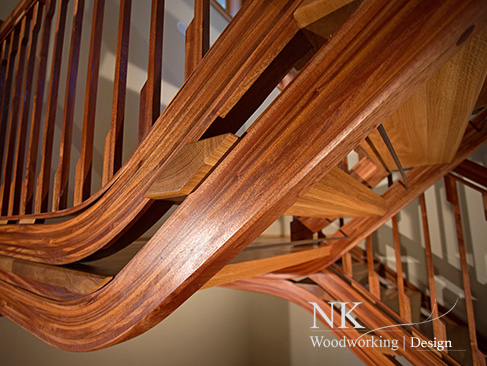 Split Stringer Stair by NKWoodworking 1.jpg