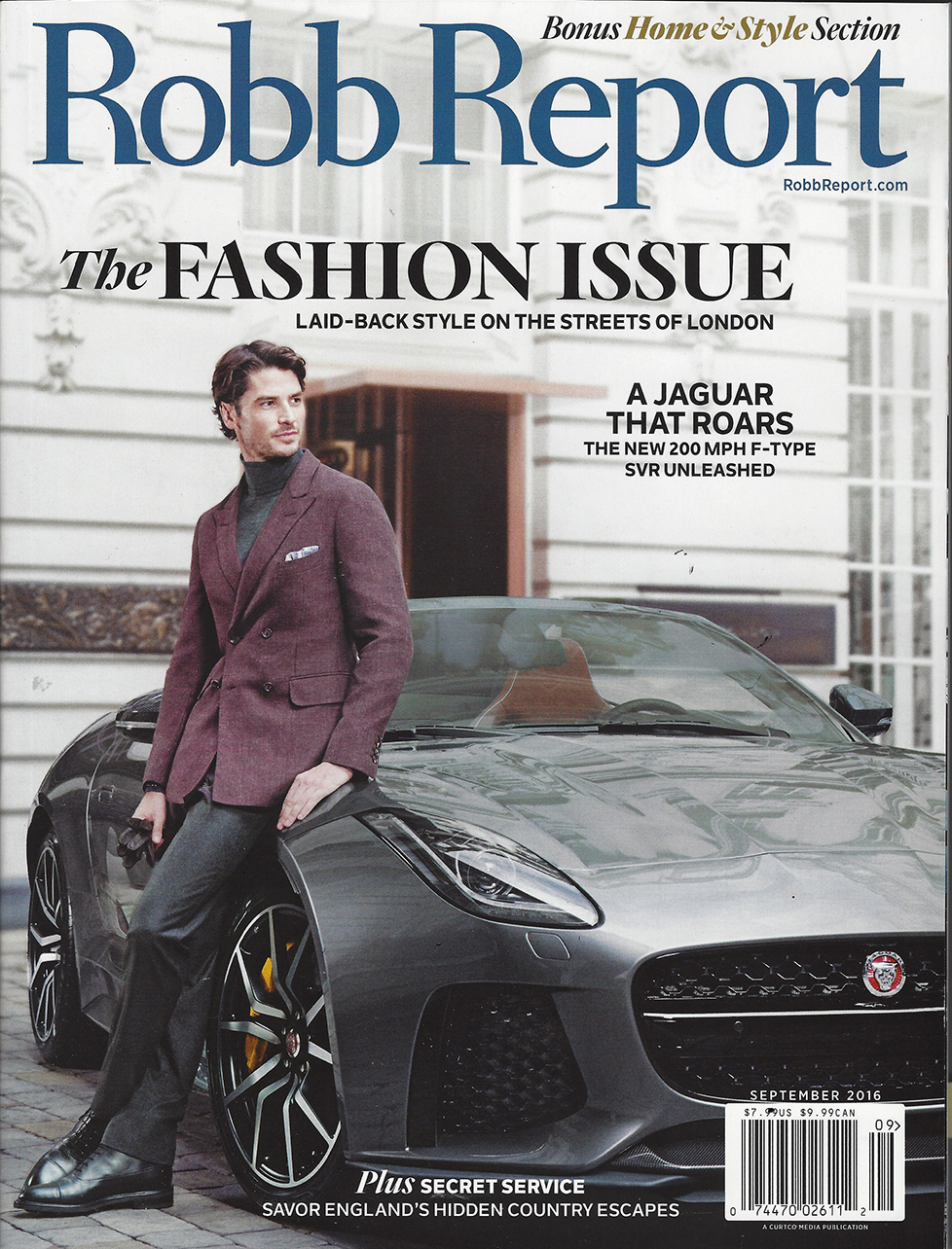 Robb Report Cover.jpeg