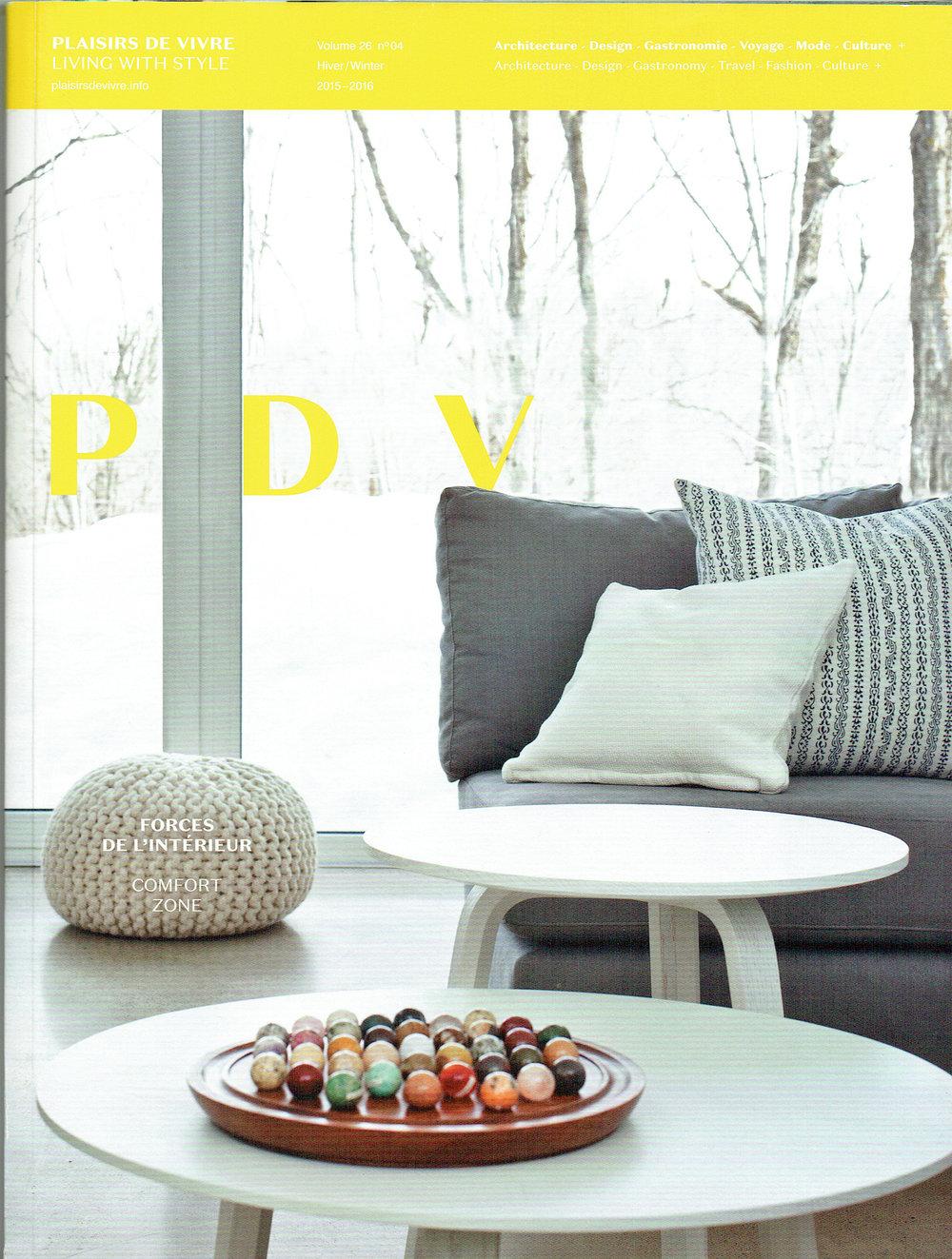 PDV Mag.jpeg