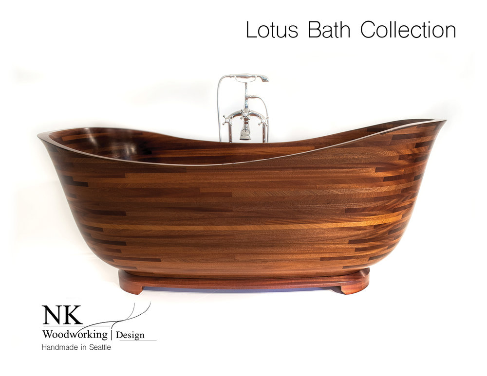 Lotus Bath Catalog 012.jpg