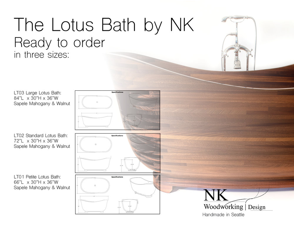Lotus Bath Catalog 015.jpg