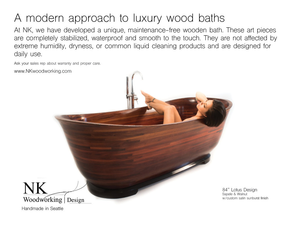 Lotus Bath Catalog 0014.jpg
