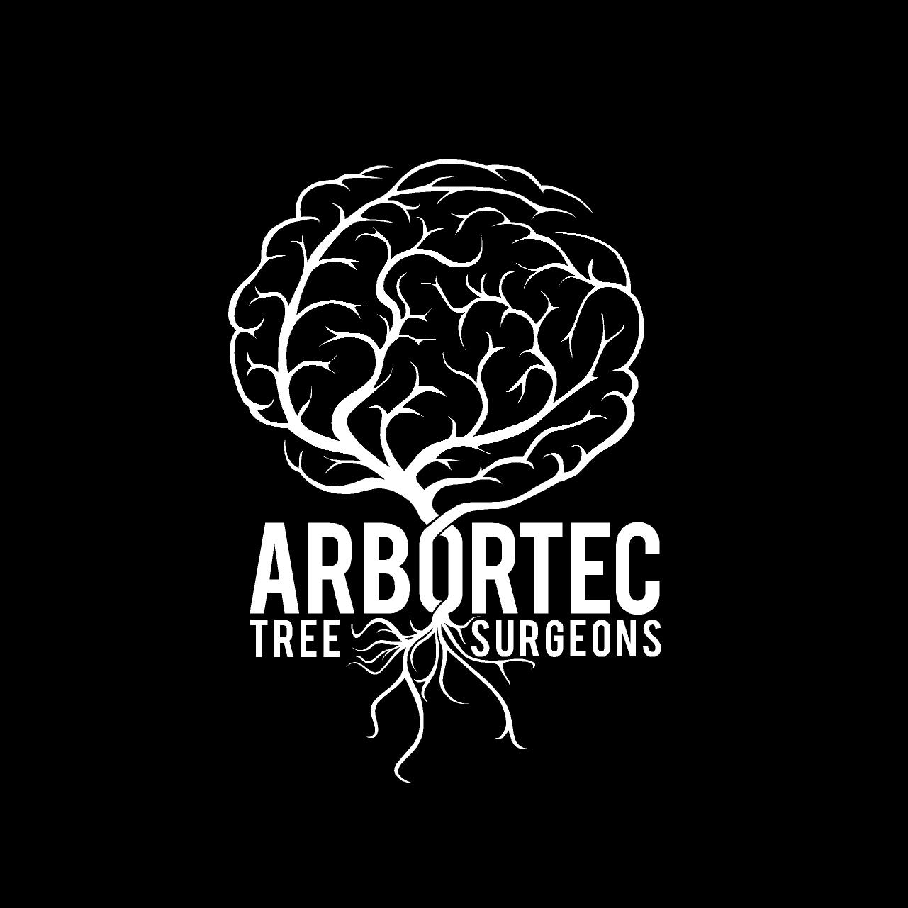 Arbortec Tree Surgeon Specialists